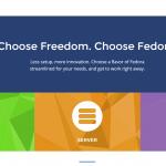 Fedora (Linux)