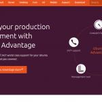 Ubuntu (Linux-Distribution)
