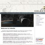 Celestia (Software)