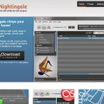 Nightingale (Software)